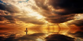 Bog ima samo jedan konačni cilj za tebe