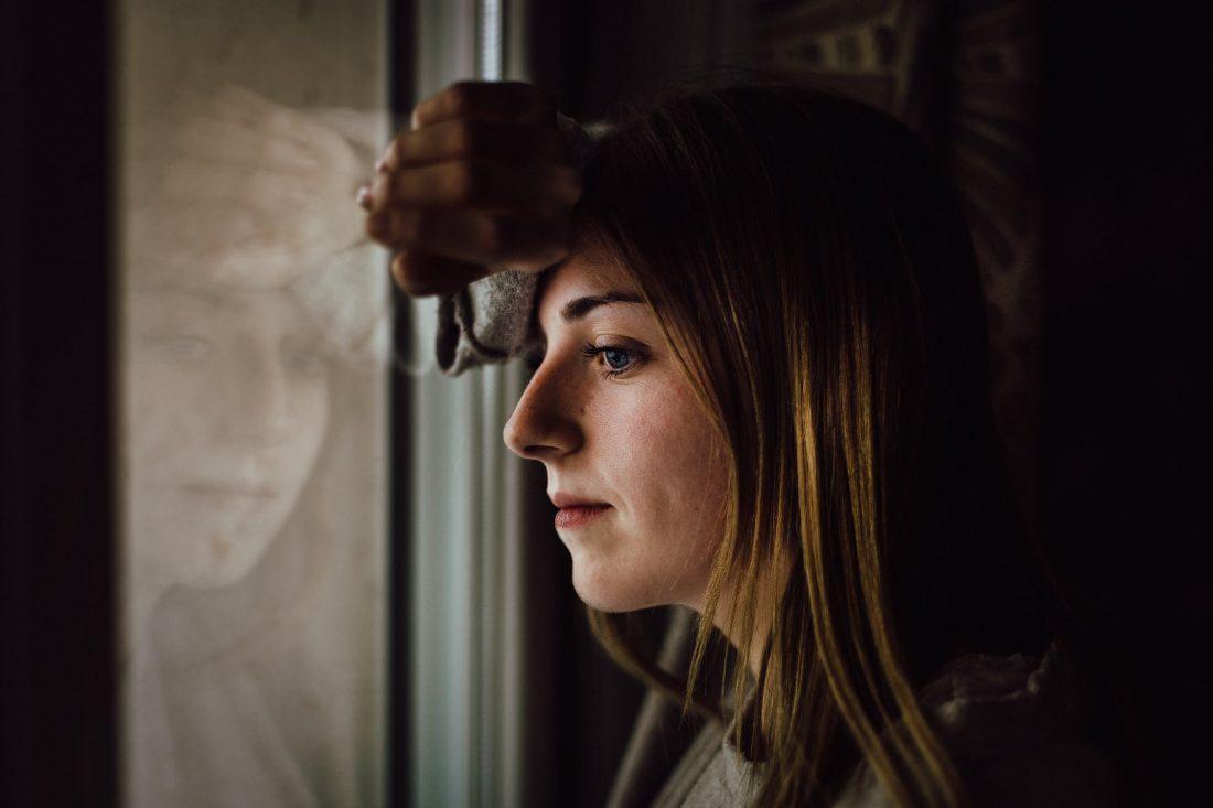 Kada vam Bog otkrije vašu svrhu… hoćete li mu reći 'da'?
