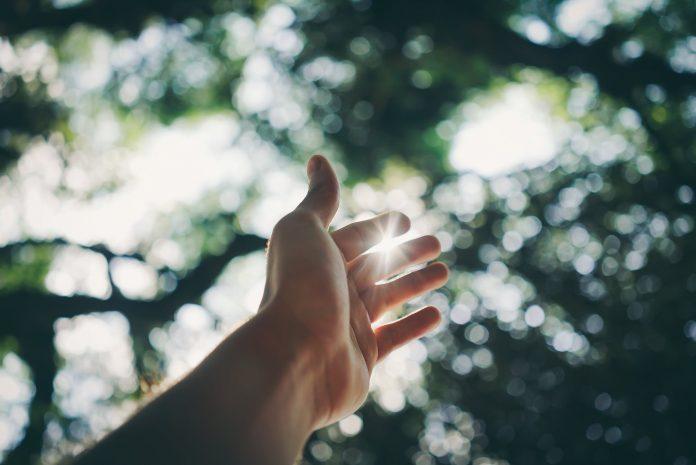Stvari koje vam mogu pomoći kada ste suočeni s teškim problemima