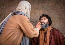 ISUS TE ČUJE: Prekrasno obećanje u koje se uvijek možeš pouzdati!