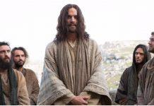 Neoborivi povijesni dokazi koji potvrđuju Isusovo postojanje