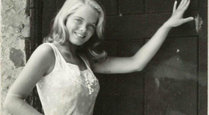Roditelji su zatvorili svoju trudnu kćer u umobolnicu, godinama kasnije je pravda pobijedila