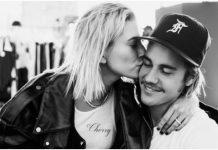 Justin Bieber otkrio da je živio predbračnu čistoću prije vjenčanja s Hailey Baldwin