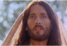 Koliko Isus vrijedi vama