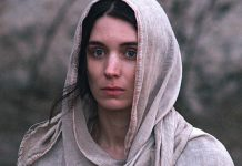Marija Magdalena bludnica