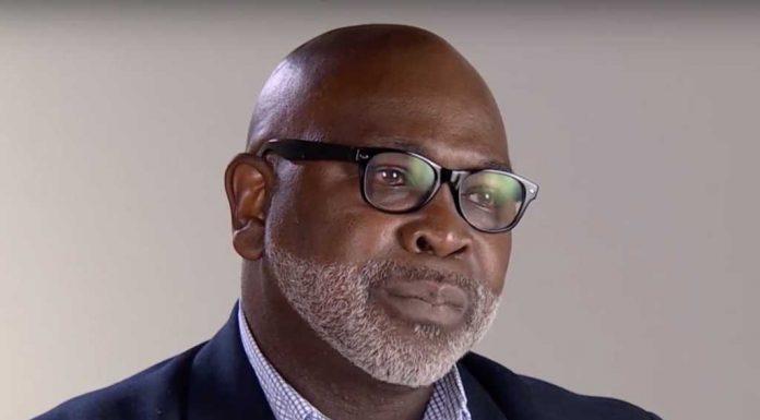 Samoprozvani kršćanski izvršitelj abortusa je u šokantnom videu priznao da ubija ljude