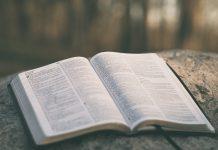 biblijske formule promijeniti život