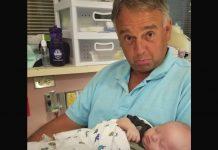 Roditelji su povjerili sina na čuvanje djedu, a onda primili nevjerojatnu poruku