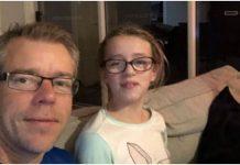 Otac napravio svjedodžbu svojoj autističnoj kćerki (9)