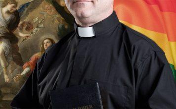 Homoseksualni svećenici, biskupi i kardinali u Vatikanu čine ''tihu većinu''