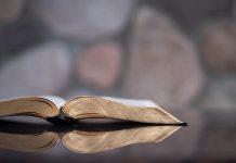 Postoje li neke greške u BIbliji