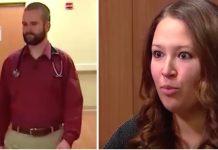 Majku dočekalo iznenađenje na pregledu dva tjedna nakon poroda