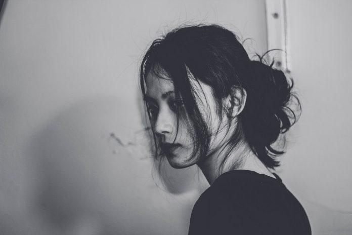 navike koje izazivaju depresiju