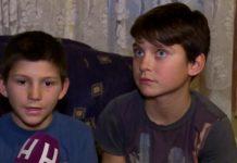 Majka ostavila dječake u BiH i otišla u Njemačku tražiti sreću