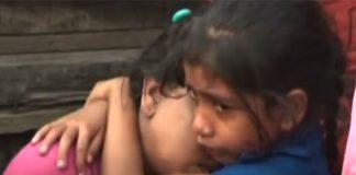 BANGLADEŠ: Požar ubio 8 ljudi i progutao preko 200 kuća