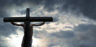 Božje spasenje je besplatno, ali nije jeftino