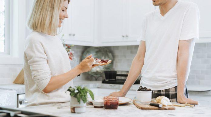Prehrambene navike kojima ćete sačuvati zdravlje bez dijete