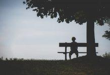 Ako ste prazni i osamljeni, čak i usred mnoštva ljudi