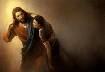Isus štiti brani