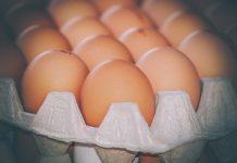 Jesu li jaja zdrava ili ne