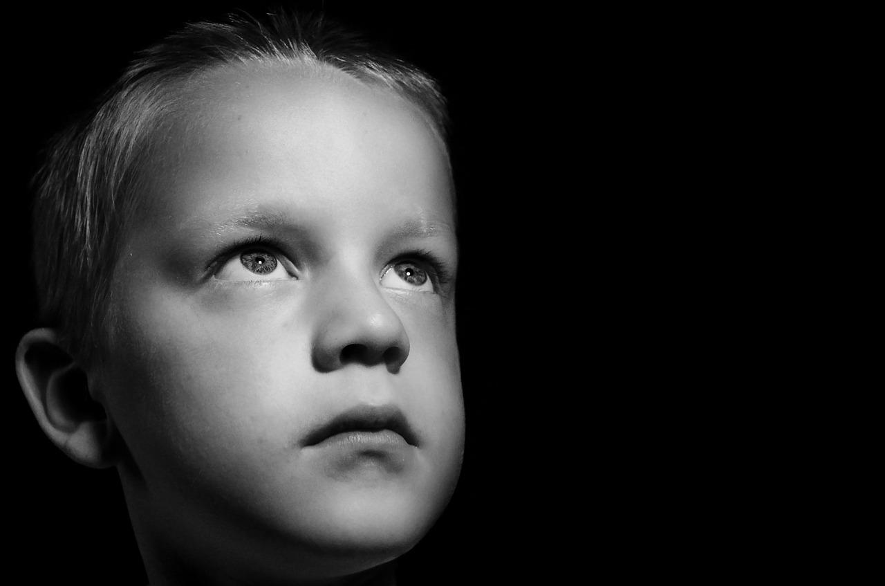 Kažnjava li Bog djecu zbog grijeha njihovih roditelja
