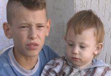 Majka iz BiH ostavila tri sina i muža zbog muškarca kojeg je upoznala na Facebooku