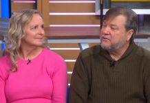 Žena donirala bubreg bivšem mužu od kojeg se razvela prije 20 godina