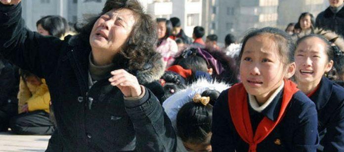 Svakoga dana 11 kršćana biva ubijeno zbog svoje vjere u Isusa