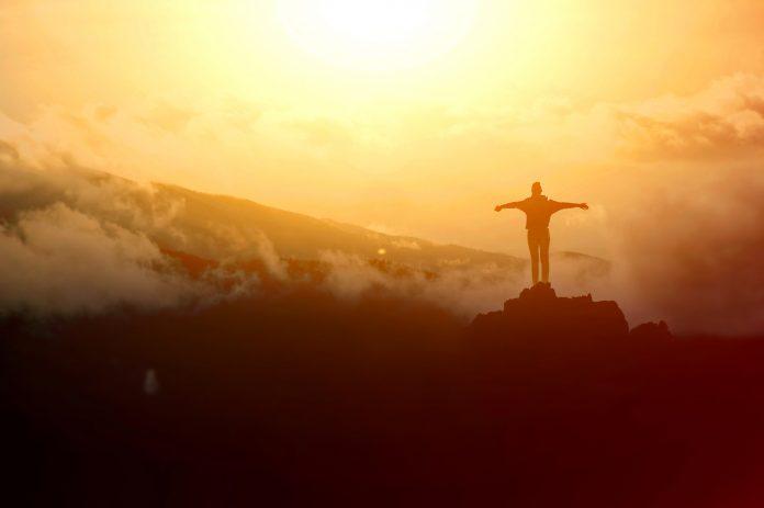 Kako prepoznati Božje vodstvo