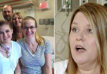 Obitelj je pristala posvojiti 4-godišnjakinju umiruće žene, a onda saznali istinu koju je krila
