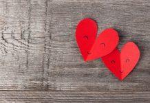 Riječi koje ženama znače više od ''volim te''