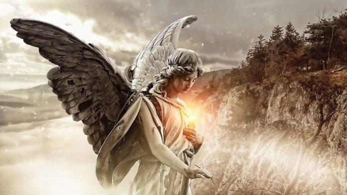 Postoje li anđeli čuvari