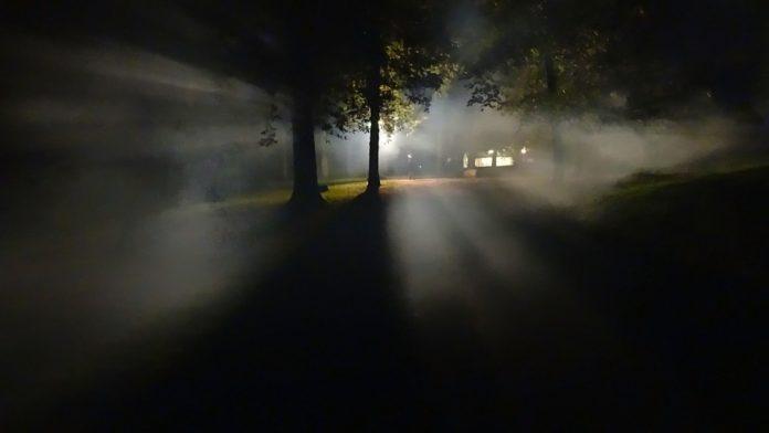 Mogu li se demoni materijalizirati, odnosno fizički pojaviti?