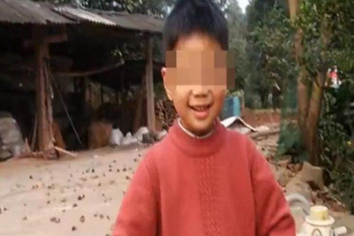 Dječak (5) oživio dva sata nakon što mu je srce prestalo kucati