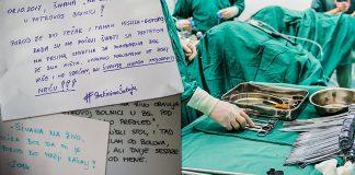 STRAŠNO: U Hrvatsku stigle pilule za pobačaje