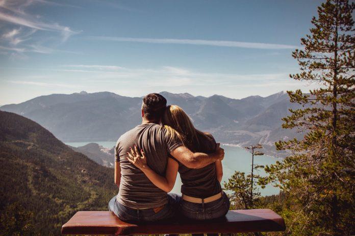 Vrste intimnosti u braku