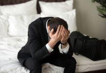 Što se dogodi kada priznamo grijeh