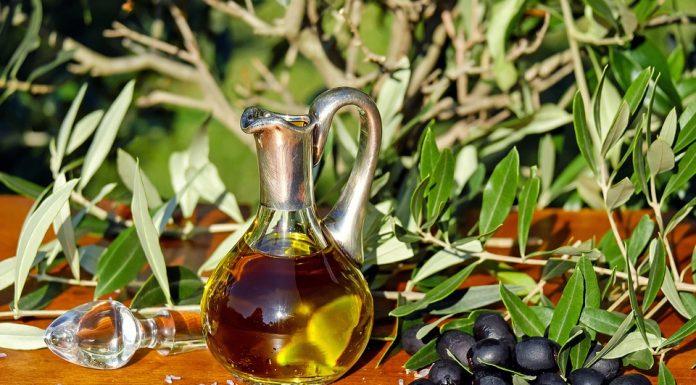 maslinovo ulje liječi bolesti