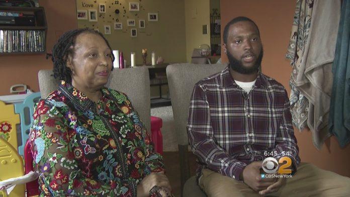 Sin spasio majčin život - donirao joj je bubreg