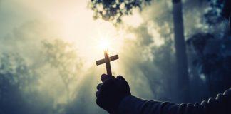 molitva đavolski napadi