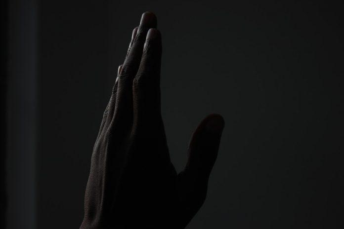 Istina koja će zauvijek promijeniti način vašeg moljenja