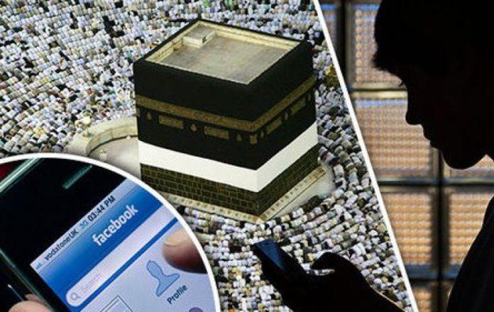 Muškarac dobio 10 godina zatvora jer je vrijeđao islam na Facebooku
