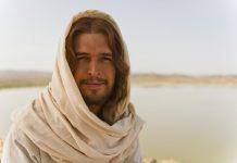 najvažnija izjava isus rekao