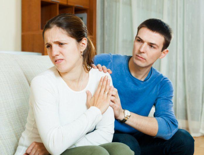 Ako odbijemo oprostiti, možemo očekivati OVE bolne posljedice