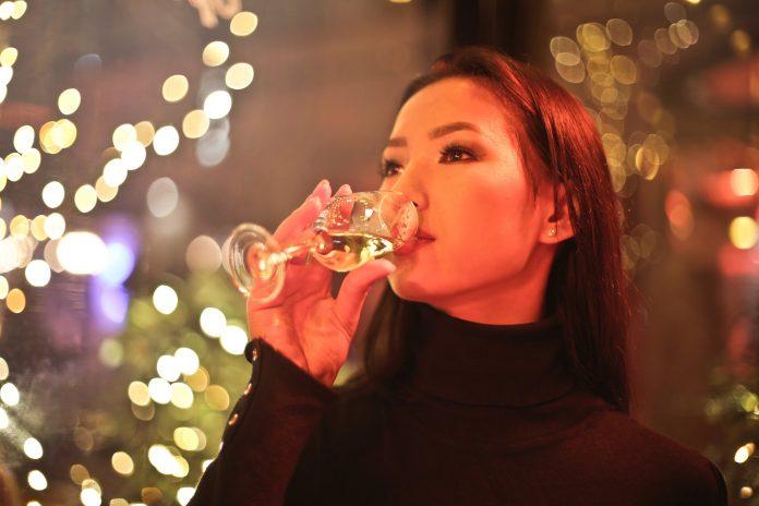Kardiolog upozorava na piće koje uzrokuje povišeni krvni tlak