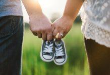 ranjeni roditelji ranjena djeca