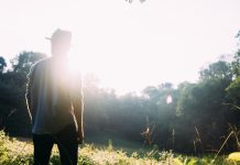 6 pokazatelja vjernikova rasta u milosti
