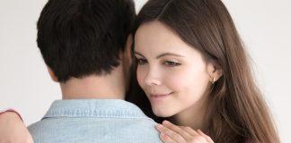 Signali koji će vam otkriti budućeg muža/ženu