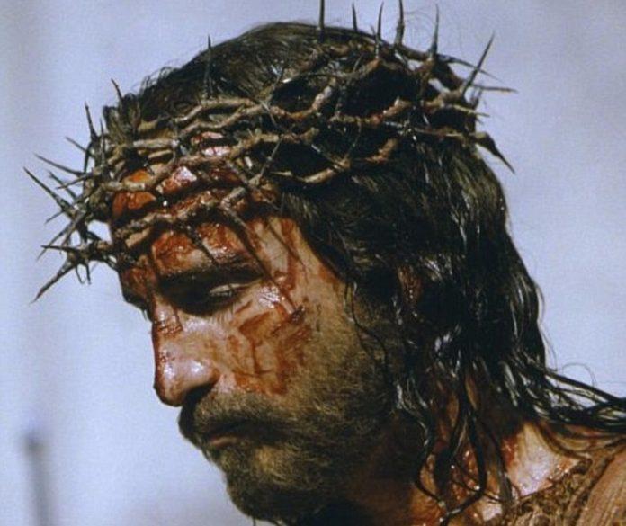 Nevjerojatna simbolika vijenca od trnja na Isusovoj glavi