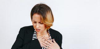 Simptomi da je krvni tlak opasno visok